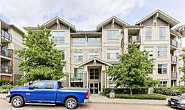 401-255 Ross Drive, New Westminster, BC, V3L 0C7