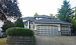 15383 80 Avenue, Surrey, BC, V3S 2J2