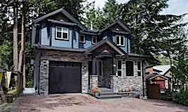 24-3295 Sunnyside Road, Port Moody, BC, V3H 4Z4