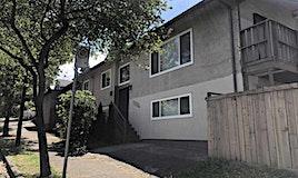 3304 E Georgia Street, Vancouver, BC, V5K 2L4