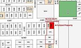 5596 6 Avenue, Delta, BC, V4M 1M1