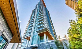 1302-520 Como Lake Avenue, Coquitlam, BC, V3J 0E8
