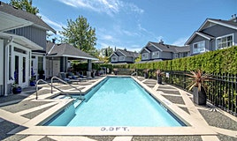 89-3555 Westminster Highway, Richmond, BC, V7C 5P6