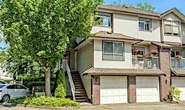 44-2450 Lobb Avenue, Port Coquitlam, BC, V3C 6G8