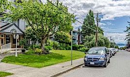 302-1378 Fir Street, Surrey, BC, V4B 4B2