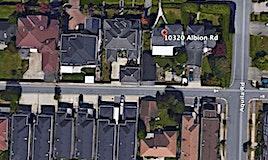 10320 Albion Road, Richmond, BC, V7A 3E4