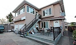 3728 Forest Street, Burnaby, BC, V5G 1W6