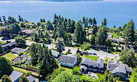 13881 Marine Drive, Surrey, BC, V4B 1A3