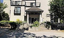 306-2429 Hawthorne Avenue, Port Coquitlam, BC, V3C 6G6