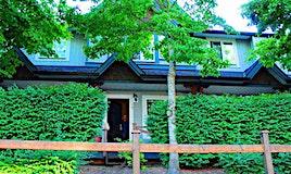 13-8737 161 Street, Surrey, BC, V4N 5G3