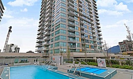 1210-125 E 14th Street, North Vancouver, BC, V7L 0E6
