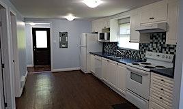 5721 Riverside Street, Abbotsford, BC, V4X 1T4