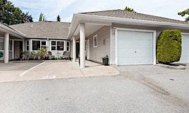 23-7127 124 Street, Surrey, BC, V3W 3W9
