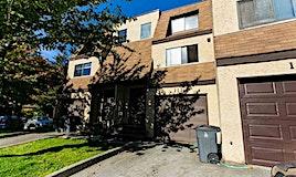 111-9475 Prince Charles Boulevard, Surrey, BC, V3V 7G1