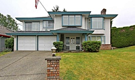 601 Clearwater Way, Coquitlam, BC, V3C 5E6