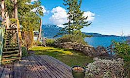 1489 Williams Road, Bowen Island, BC, V0N 1G1