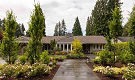 5680 Daffodil Drive, West Vancouver, BC, V7W 1P3