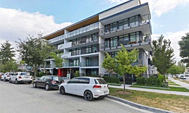 602-5080 Quebec Street, Vancouver, BC, V5W 2N2