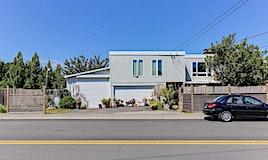 1205 Beach Grove Road, Delta, BC, V4L 1N5