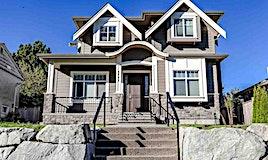 6535 Portland Street, Burnaby, BC, V5E 1A1