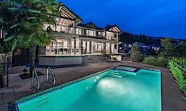 3369 Craigend Road, West Vancouver, BC, V7V 3G1