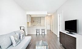 314-5598 Ormidale Street, Vancouver, BC, V5R 0E5