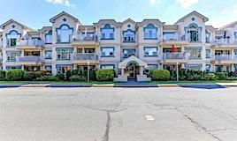 311-1150 54a Street, Delta, BC, V4M 4B5