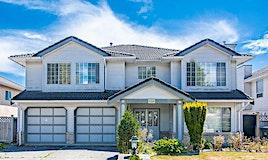 12228 64a Avenue, Surrey, BC, V3W 3R8