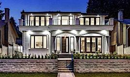 1028 Cloverley Street, North Vancouver, BC, V7L 1N3
