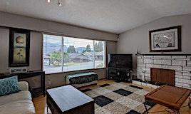 2190 Brookmount Avenue, Coquitlam, BC, V3J 6V5