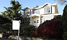 1767 W 61st Avenue, Vancouver, BC, V6P 2C2
