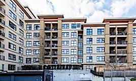 511-315 Knox Street, New Westminster, BC, V3L 0B5