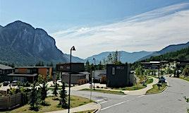 2199 Crumpit Woods Drive, Squamish, BC, V8B 0T6