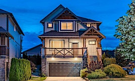 13797 230a Street, Maple Ridge, BC, V4R 0C9