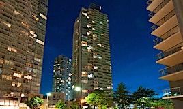 1505-13688 100 Avenue, Surrey, BC, V3T 0G5