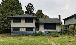 5911 Mccallan Road, Richmond, BC, V7C 2H4