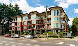 404-1188 Johnson Street, Coquitlam, BC, V3B 0H7