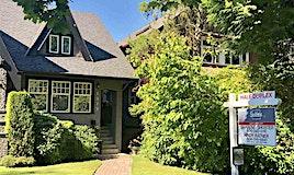 1919 W 13th Avenue, Vancouver, BC, V6J 2H5