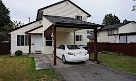 6656 133b Street, Surrey, BC, V3X 0C9