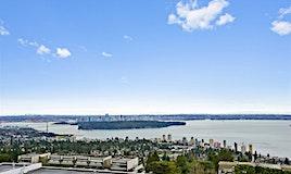 208-2274 Folkestone Way, West Vancouver, BC, V7S 2X7