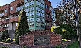303-12025 207a Street, Maple Ridge, BC, V2X 0R3