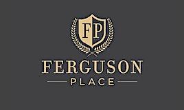34099 George Ferguson Way, Abbotsford, BC, V2S 2N4