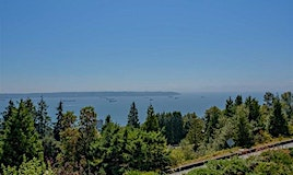 6-2206 Folkstone Way, West Vancouver, BC, V7S 2X7