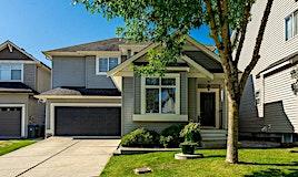 16642 59a Avenue, Surrey, BC, V3S 4N9