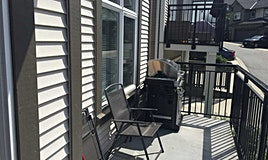 45-3400 Devonshire Avenue, Coquitlam, BC, V3E 0L1
