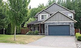 24572 Kimola Drive, Maple Ridge, BC, V2W 0A6