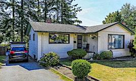 1232 Parker Street, Surrey, BC, V4B 4S1