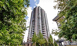 1706-4888 Brentwood Drive, Burnaby, BC, V5C 0C6