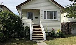 3437 E 24th Avenue, Vancouver, BC, V5R 1G5