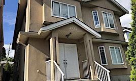 2957 E Broadway, Vancouver, BC, V5M 1Z2